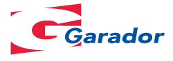 Wellington's Garador Centre