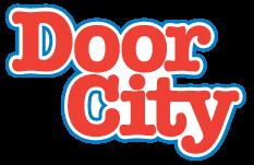 Door City